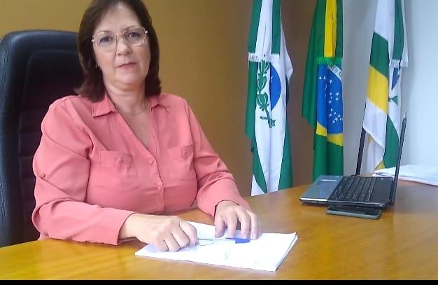Itambaracá entra na Carta De Intenções do CISNOP para aquisição de Vacinas