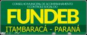CACS FUNDEB
